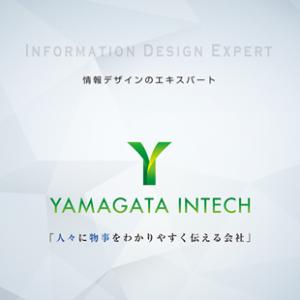 YAMAGATA INTECH様