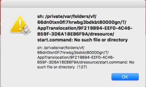 mac_error02